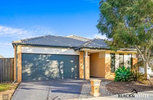Picture of 142 Inverell Parkway, Tarneit VIC 3029