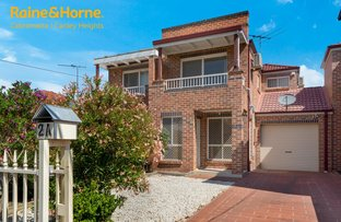 Picture of 2A CLARENCE STREET, Canley Heights NSW 2166