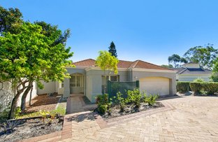 Picture of 1/24 Abby Crescent, Ashmore QLD 4214