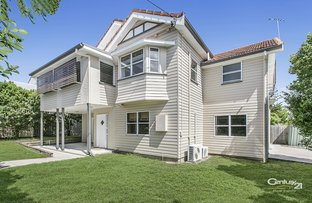 Picture of 1 Eleventh Avenue, Kedron QLD 4031
