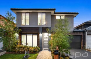 Picture of 17 Leroy Crescent, Point Cook VIC 3030