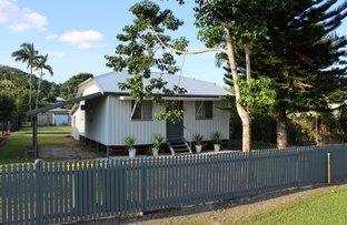 Picture of 6 King Street, Babinda QLD 4861