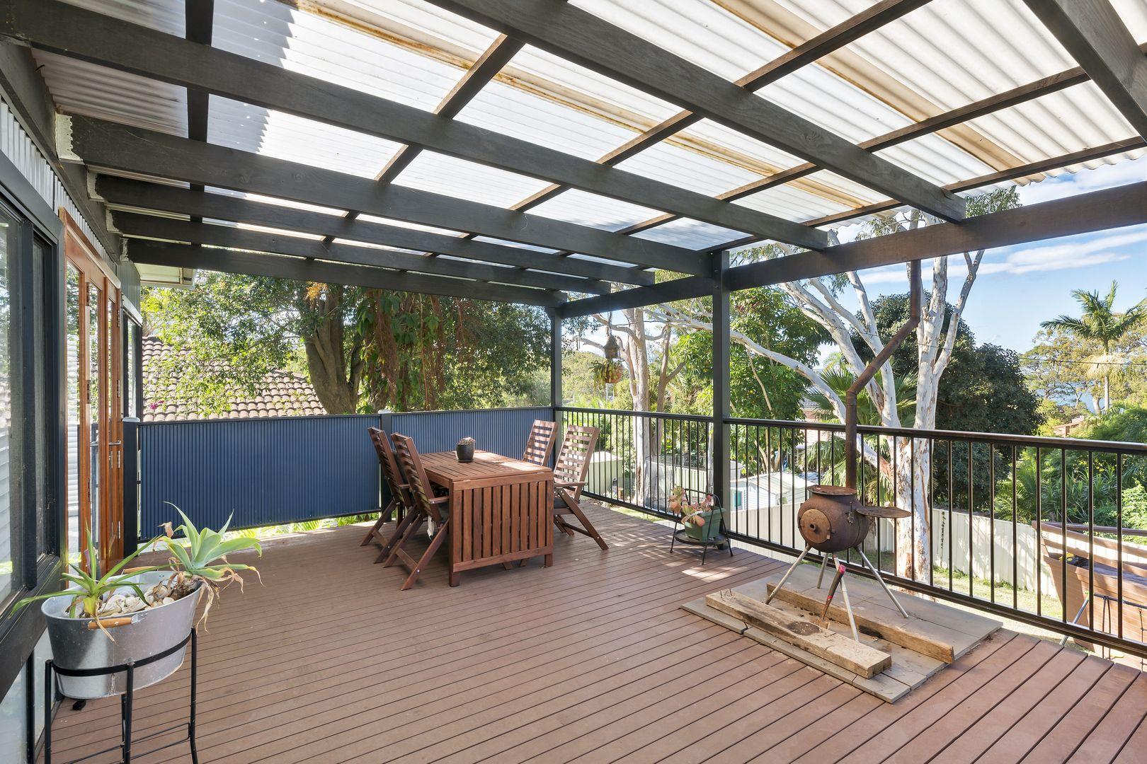 59 Huene Avenue, Halekulani NSW 2262, Image 2