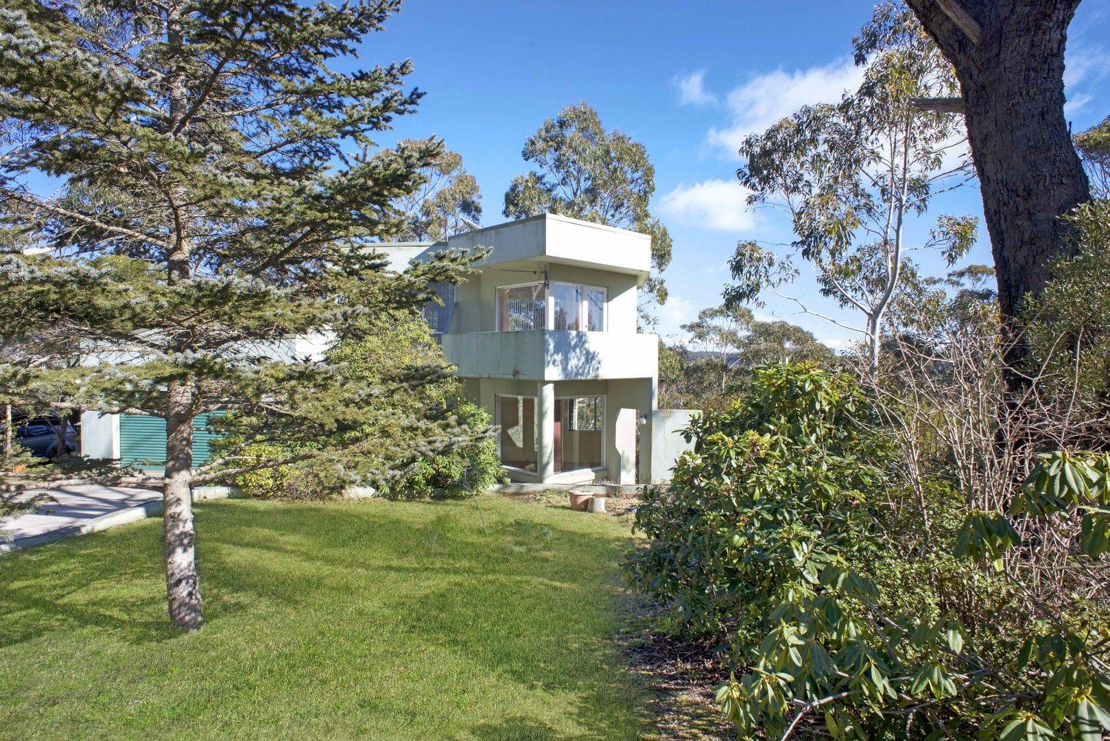 79 Narrow Neck Road, Katoomba NSW 2780, Image 0