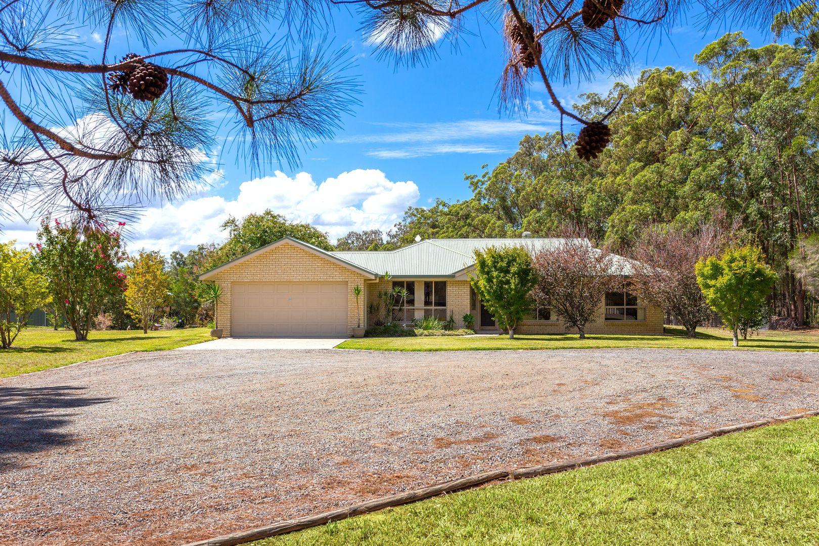 72 Malcolms Road, Pampoolah NSW 2430, Image 0