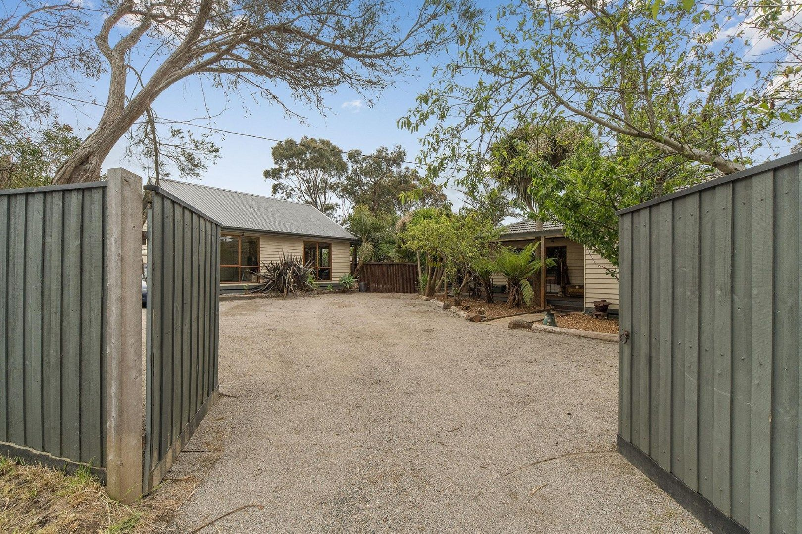 2 Myers Road, Bittern VIC 3918, Image 1