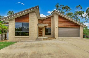 Picture of 17 Oasis Court, South Gladstone QLD 4680