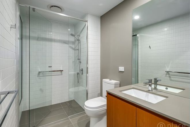 Picture of 708/77 Victoria Street, WEST END QLD 4101