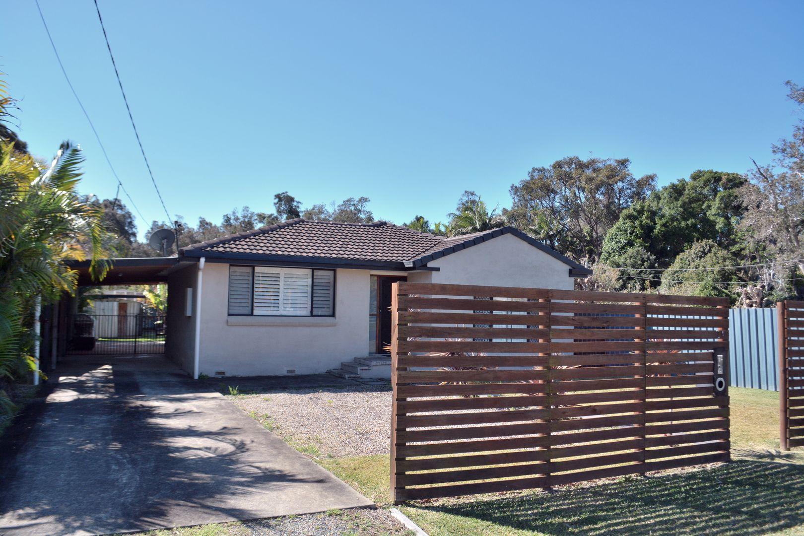 23 Pine Crescent, Sandy Beach NSW 2456, Image 1