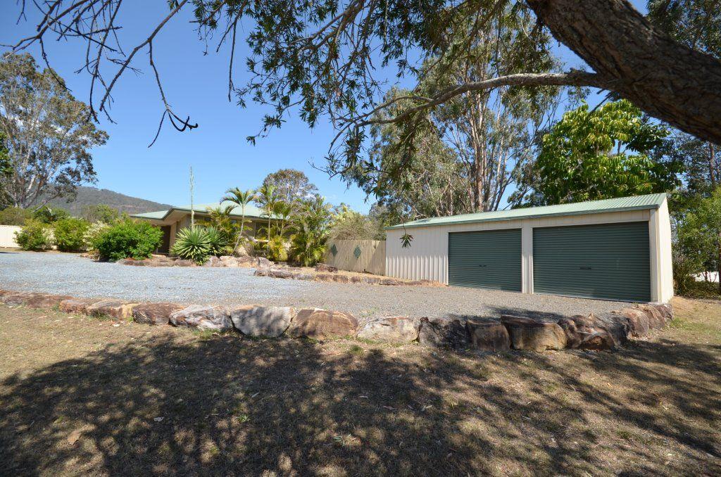 1-15 Wagon Wheel Road, Boyland QLD 4275, Image 2