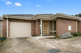 Picture of 2/27 Kelso Street, Frankston VIC 3199