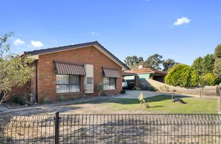 Picture of 1 Rose Court, Benalla VIC 3672
