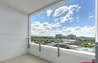 1503/338 Water Street, Fortitude Valley QLD 4006