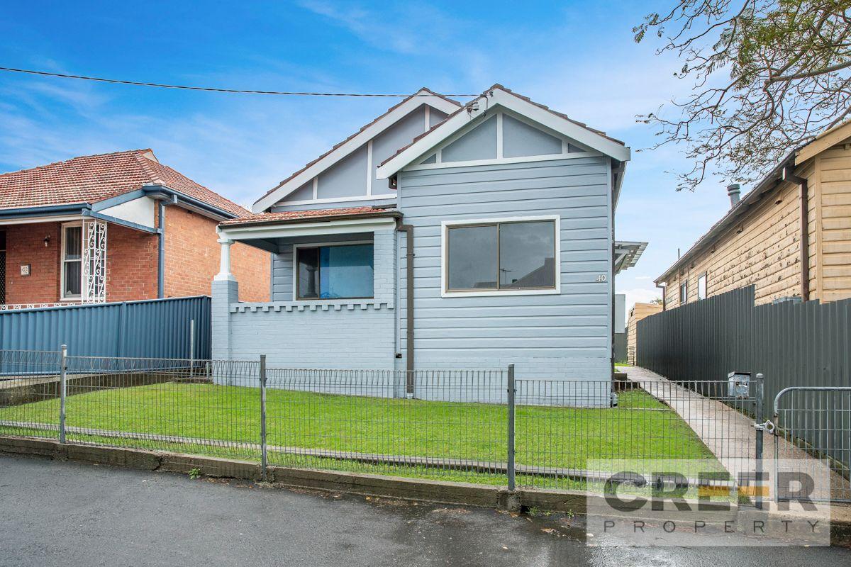 40 Brunker Road, Broadmeadow NSW 2292, Image 0