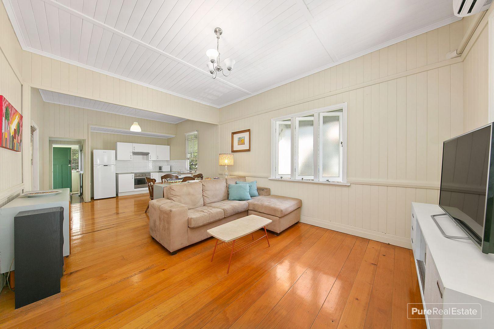 49 Bradshaw Street, Lutwyche QLD 4030, Image 2