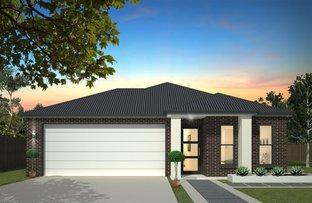 Toowoomba QLD 4350