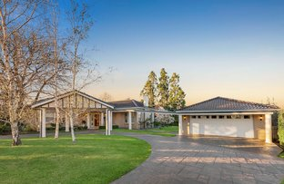 Picture of 20 Molong Road, Orange NSW 2800