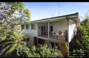 Picture of 239 Chapel Hill Road, Chapel Hill QLD 4069