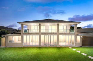 Picture of 16 Loftus Place, Sandstone Point QLD 4511