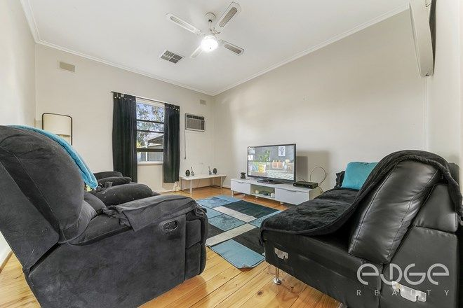 Picture of 142 Ridley Road, ELIZABETH GROVE SA 5112