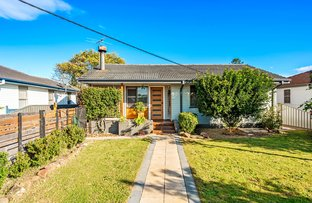Picture of 4 Beach Street, Swansea NSW 2281