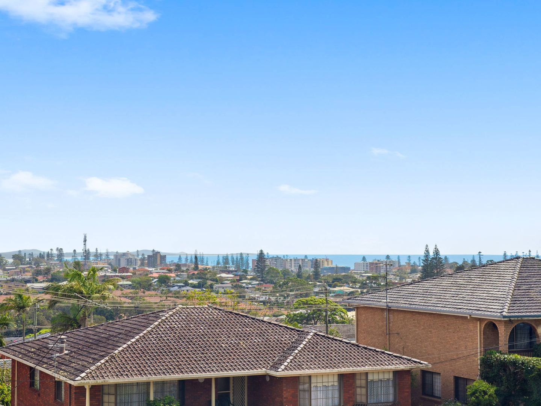 14 Arakoon Avenue, Port Macquarie NSW 2444, Image 1