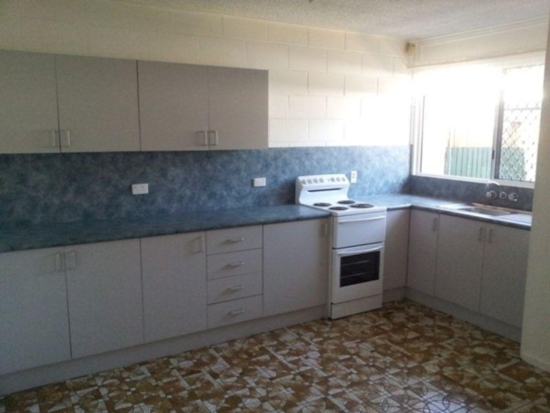 5/174 Harold Street, West End QLD 4810, Image 1