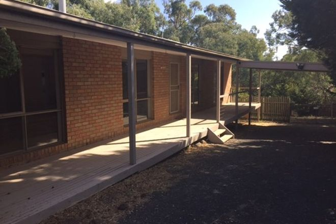 Picture of 61 Heritage Drive, BROADFORD VIC 3658