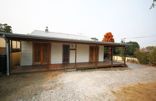 Picture of 55 Remembrance Drwy, Yanderra NSW 2574