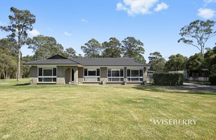 Picture of 21 - 25 Virginia Road, Warnervale NSW 2259