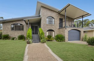 Picture of 10 Ellwood Avenue, Warwick QLD 4370