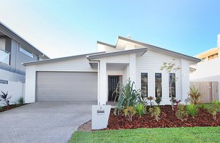 Picture of 9 Kite Street, Mountain Creek QLD 4557