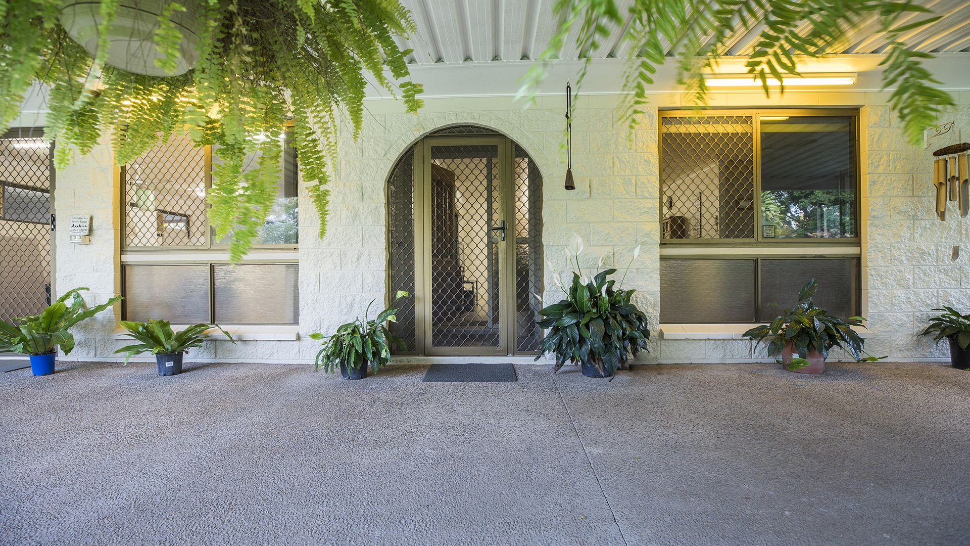 87 Nadzab Street, Roseneath QLD 4811, Image 1