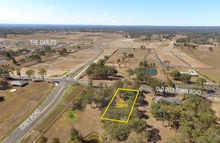 Picture of Lot 13, 146 Old Pitt Town Road, Box Hill NSW 2765