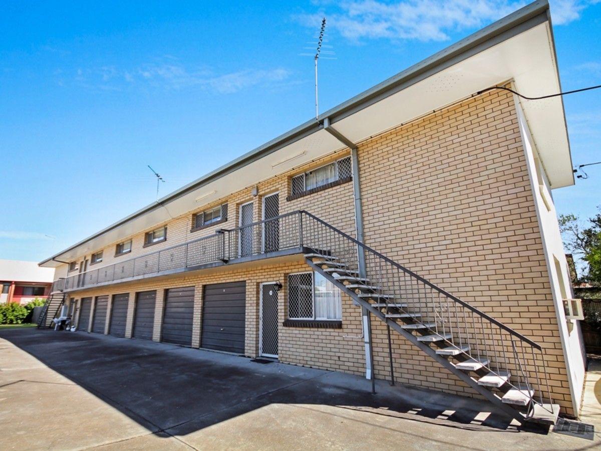 1/8 South Street, Ipswich QLD 4305, Image 0