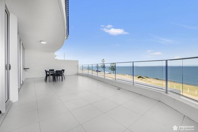 Picture of 6/49 Hill Street, YEPPOON QLD 4703