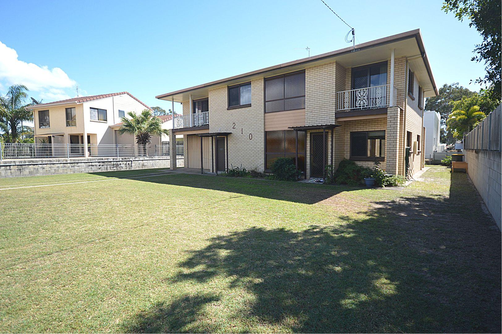 210 Cypress Street, Torquay QLD 4655, Image 0