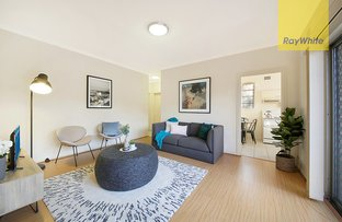 7/236 Slade Street, Bexley North NSW 2207