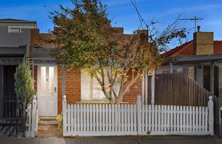 Picture of 19A Kingston Street, Yarraville VIC 3013