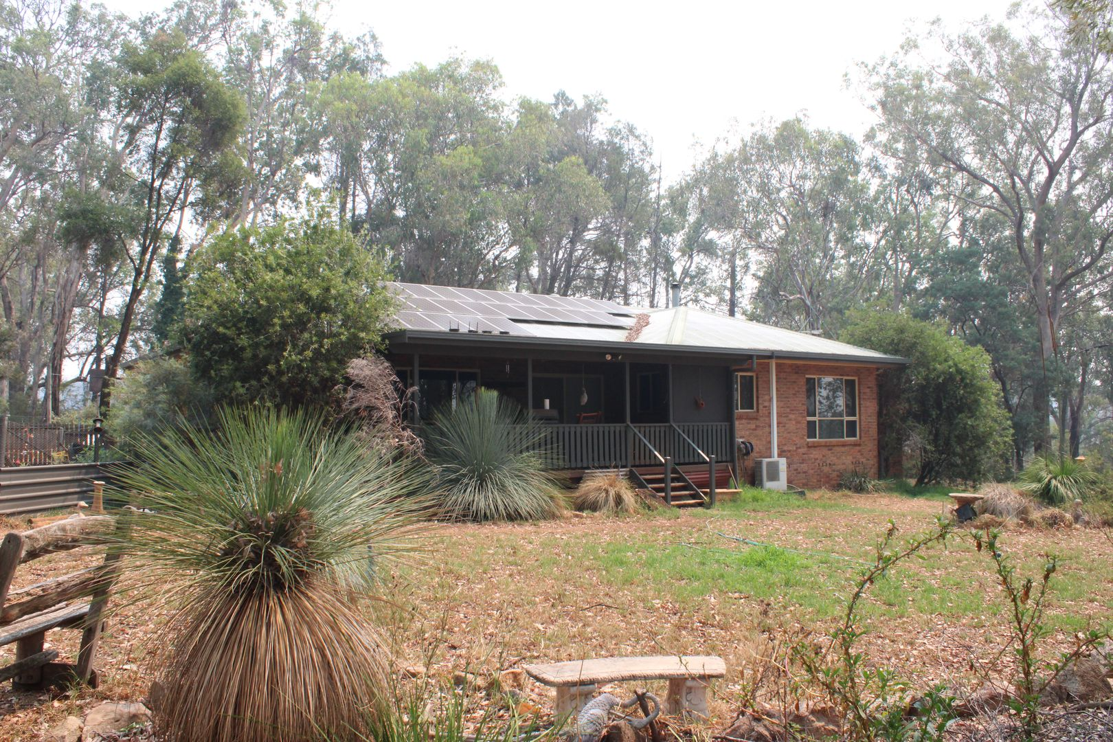 15193 Guyra Road, Inverell NSW 2360, Image 1