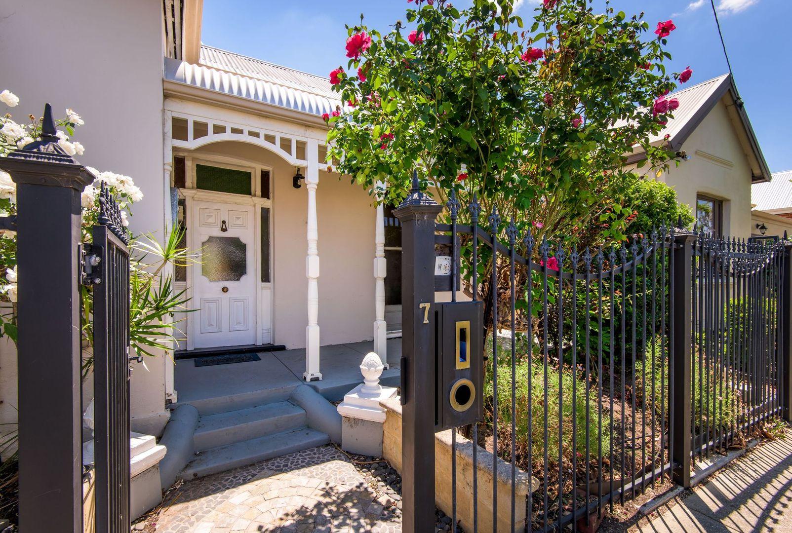 7 Lacey Street, Perth WA 6000, Image 1