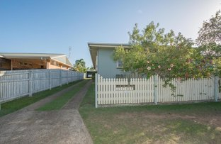 Picture of 53 Svensson Street, Svensson Heights QLD 4670