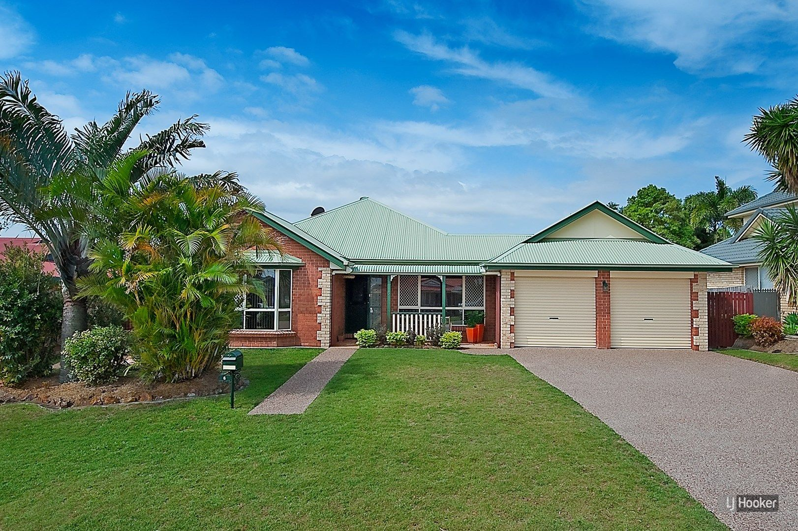 6 Talara Way, Mango Hill QLD 4509, Image 0