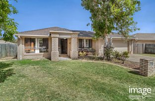 Picture of 76 Pauls Road, Upper Caboolture QLD 4510