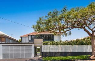 Picture of 1 Conquest Street, Hendra QLD 4011
