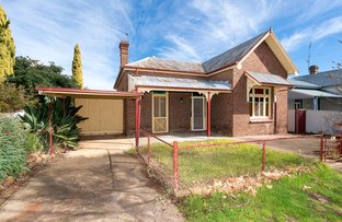 Picture of 174 DeBoos Street, Temora NSW 2666