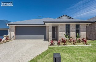 Picture of 11 Duncan Court, Mango Hill QLD 4509