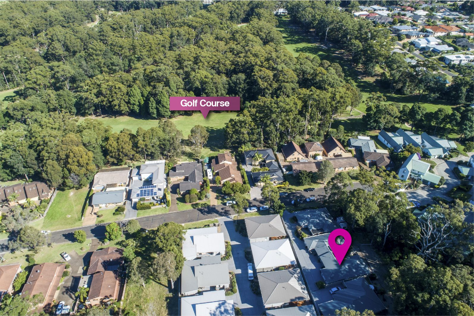 3/11 Augusta Place, Mollymook Beach NSW 2539, Image 0