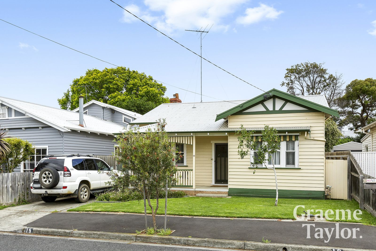19 John Street, Geelong West VIC 3218, Image 1