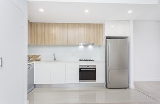 Picture of 209/429-449 New Canterbury Road, Dulwich Hill NSW 2203